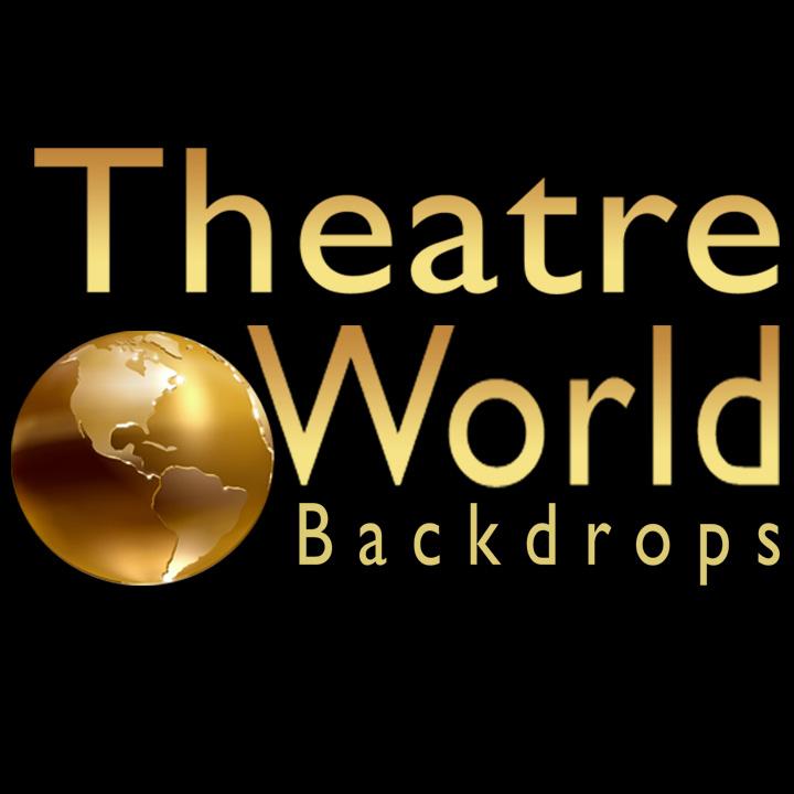 TheatreWorld Backdrops