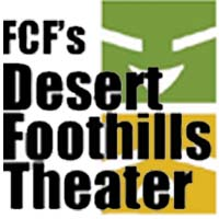 Desert Foothills Theater Inc.