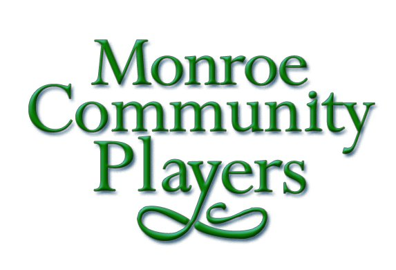 Monroe Community Players